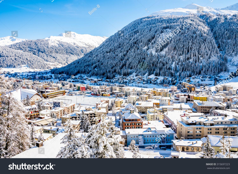 微信头像风景冬季图片大全图片