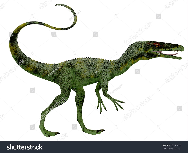 纸杯恐龙手工制作大全图片步骤