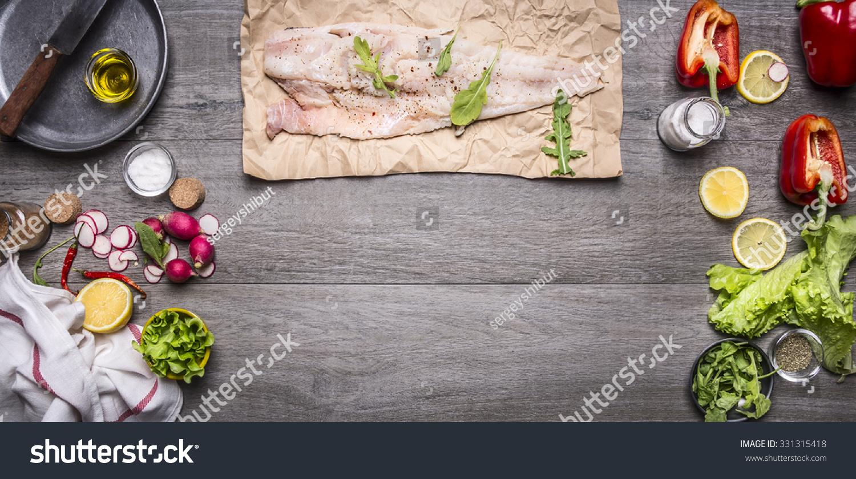 custom oil rig oakley  knife lemon oil