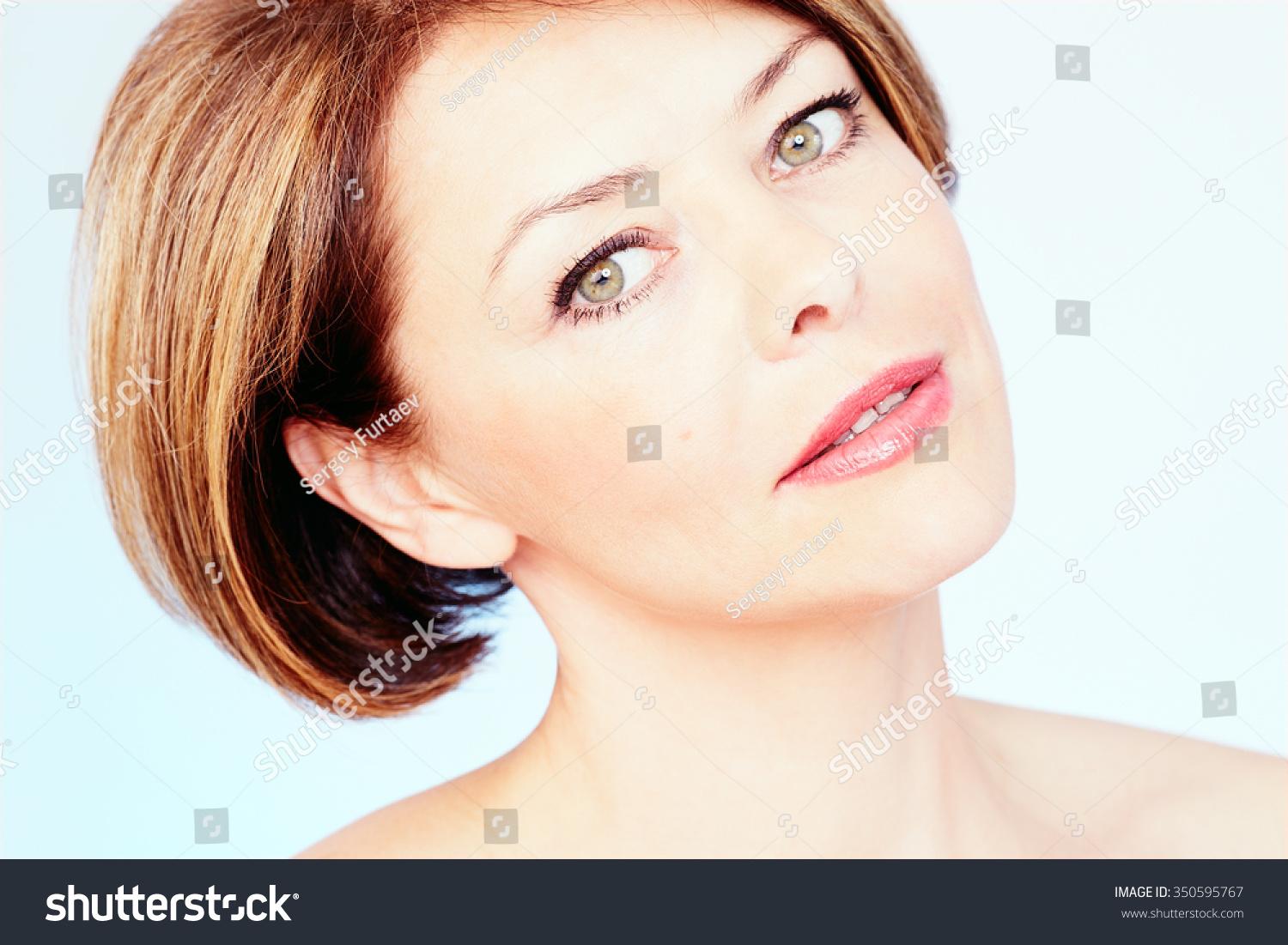 嘴唇表皮组织结构ppt