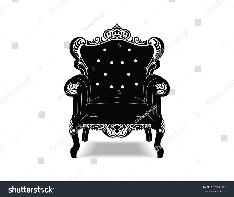 废报纸手工制作椅子